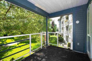 """Photo 13: 212 1880 E KENT AVENUE SOUTH in Vancouver: South Marine Condo for sale in """"PILOT HOUSE AT TUGBOAT LANDING"""" (Vancouver East)  : MLS®# R2587530"""