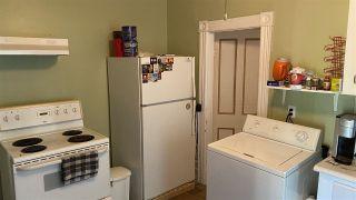Photo 24: 2175 Greenwood Street in Westville: 107-Trenton,Westville,Pictou Multi-Family for sale (Northern Region)  : MLS®# 202018136