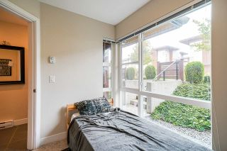 Photo 33: 225 2228 162 STREET in Surrey: Grandview Surrey Townhouse for sale (South Surrey White Rock)  : MLS®# R2499753