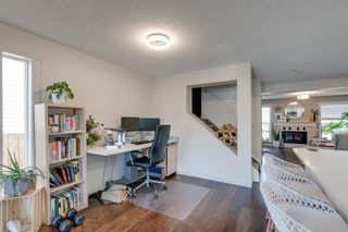 Photo 8: 192 Rivervalley Crescent SE in Calgary: Riverbend Detached for sale : MLS®# A1099130
