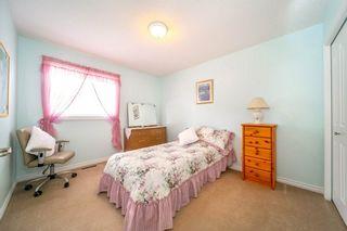 Photo 18: 408 DAVENPORT Drive: Sherwood Park House for sale : MLS®# E4236009