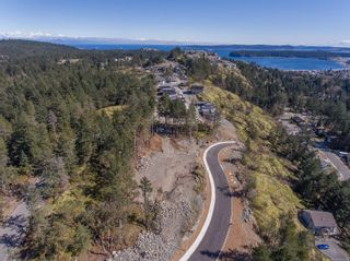 Photo 12: 1228 MANZANITA Pl in : Na Departure Bay House for sale (Nanaimo)  : MLS®# 865612