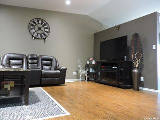 Photo 10: 77 Madge Way in Yorkton: Riverside Grove Residential for sale : MLS®# SK810519