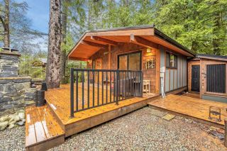 Photo 33: 9 6574 Baird Rd in : Sk Port Renfrew House for sale (Sooke)  : MLS®# 863836