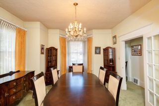 Photo 3: 8134 14TH Avenue in Burnaby: East Burnaby House for sale (Burnaby East)  : MLS®# R2396983