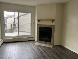 Photo 3: 402 4015 26 Avenue in Edmonton: Zone 29 Condo for sale : MLS®# E4229436