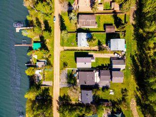 Photo 2: 106 Lakeshore Drive: Rural Leduc County House for sale : MLS®# E4244739