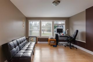 Photo 15: 4305 Butternut Dr in : Na Uplands House for sale (Nanaimo)  : MLS®# 871415