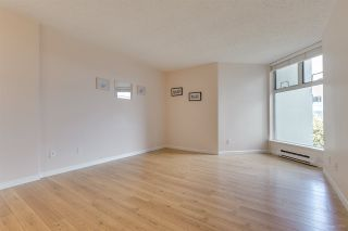 """Photo 14: 504 71 JAMIESON Court in New Westminster: Fraserview NW Condo for sale in """"PALACE QUAY"""" : MLS®# R2503066"""