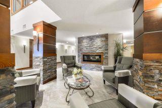 Photo 36: 206 4450 MCCRAE Avenue in Edmonton: Zone 27 Condo for sale : MLS®# E4242315