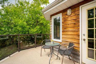 Photo 31: 32 Home Street in Winnipeg: Wolseley Residential for sale (5B)  : MLS®# 202014014