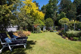 Photo 30: 5195 11A Avenue in Delta: Tsawwassen Central House for sale (Tsawwassen)  : MLS®# R2591555