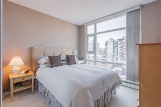 "Photo 18: 1108 189 DAVIE Street in Vancouver: Yaletown Condo for sale in ""Aquarius III"" (Vancouver West)  : MLS®# R2568872"