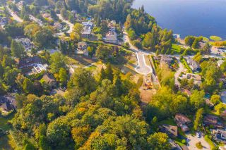 "Photo 6: 6716 OSPREY Place in Burnaby: Deer Lake Land for sale in ""Deer Lake"" (Burnaby South)  : MLS®# R2525729"