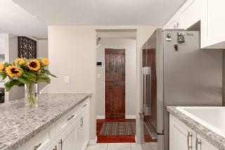 """Photo 6: 105 2455 YORK Avenue in Vancouver: Kitsilano Condo for sale in """"Green Wood York"""" (Vancouver West)  : MLS®# R2617006"""