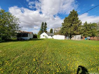 Photo 25: 496 6th Avenue East in Unity: Residential for sale : MLS®# SK859626