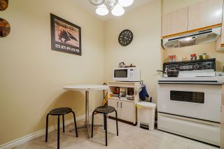 Photo 14: 309 711 E 6TH Avenue in Vancouver: Mount Pleasant VE Condo for sale (Vancouver East)  : MLS®# R2445850