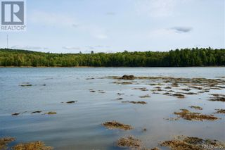 Photo 5: Lot 3 Hills Point Estates in Oak Bay: Vacant Land for sale : MLS®# NB059053