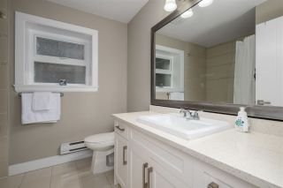 """Photo 37: 585 CHAPMAN Avenue in Coquitlam: Coquitlam West House for sale in """"Coquitlam West"""" : MLS®# R2547535"""