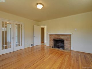 Photo 11: 1141 May St in VICTORIA: Vi Fairfield West House for sale (Victoria)  : MLS®# 837539