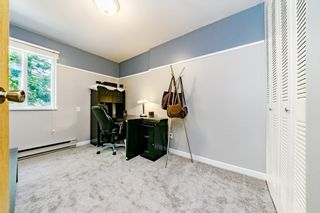 """Photo 18: 111 9880 MANCHESTER Drive in Burnaby: Cariboo Condo for sale in """"Brookside Court"""" (Burnaby North)  : MLS®# R2389725"""