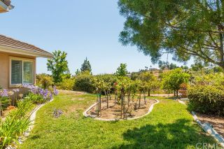Photo 32: FALLBROOK House for sale : 3 bedrooms : 2201 Dos Lomas