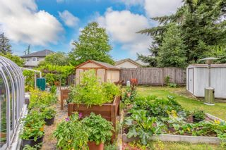Photo 26: 532 Wilrose Pl in : Du Ladysmith House for sale (Duncan)  : MLS®# 850197