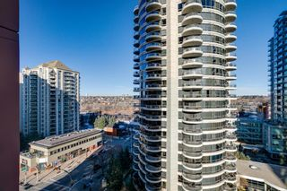 Photo 36: 1005 650 10 Street SW in Calgary: Downtown West End Apartment for sale : MLS®# A1129939