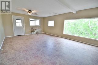 Photo 15: 315 1 Avenue in Drumheller: House for sale : MLS®# A1106452