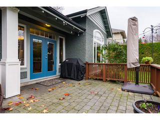 Photo 39: 5355 6 Avenue in Delta: Tsawwassen Central House for sale (Tsawwassen)  : MLS®# R2518996