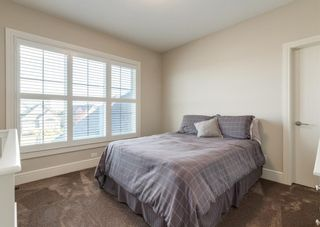 Photo 22: 41 Waters Edge Drive: Heritage Pointe Detached for sale : MLS®# A1149660