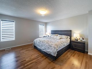 Photo 21: 11891 Coventry Hills Way NE in Calgary: Coventry Hills Detached for sale : MLS®# A1109471