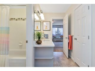 """Photo 25: 7148 196A Street in Langley: Willoughby Heights House for sale in """"ROUTLEY"""" : MLS®# R2528123"""