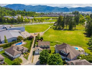 Photo 34: 7808 TAVERNIER Terrace in Mission: Mission BC House for sale : MLS®# R2580500