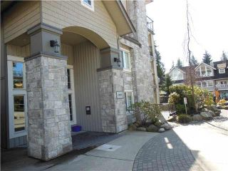 """Photo 12: 214 1150 E 29TH Street in North Vancouver: Lynn Valley Condo for sale in """"Highgate"""" : MLS®# V1051514"""
