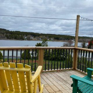 Photo 3: 3781 HIGHWAY 332 in Riverport: 405-Lunenburg County Residential for sale (South Shore)  : MLS®# 202111188