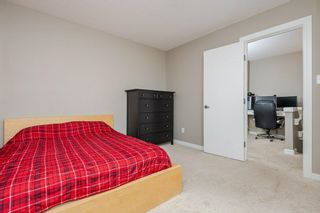 Photo 45: 1014 175 Street in Edmonton: Zone 56 Attached Home for sale : MLS®# E4257234