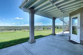 Photo 49: 199 Hampstead Way NW in Calgary: Hamptons Detached for sale : MLS®# A1122781