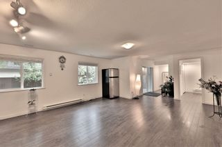 Photo 26: 1320 KINTAIL Court in Coquitlam: Burke Mountain House for sale : MLS®# R2617497