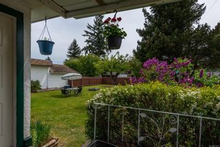 Photo 32: 1995 17th Ave in : CR Campbellton House for sale (Campbell River)  : MLS®# 875651