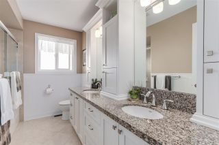 Photo 9: 4407 UNION STREET in Burnaby: Willingdon Heights House for sale (Burnaby North)  : MLS®# R2102499