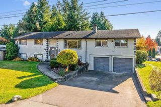 Photo 1: 21756 DONOVAN Avenue in Maple Ridge: West Central House for sale : MLS®# R2316345