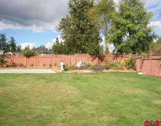 Photo 2: 5858 126A ST in Surrey: Panorama Ridge House for sale : MLS®# F2605438