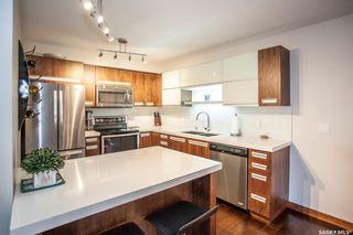 Photo 10: 308 120 Phelps Way in Saskatoon: Rosewood Residential for sale : MLS®# SK849338