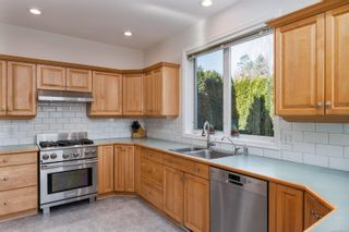 Photo 7: 804 Del Monte Lane in : SE Cordova Bay House for sale (Saanich East)  : MLS®# 863371