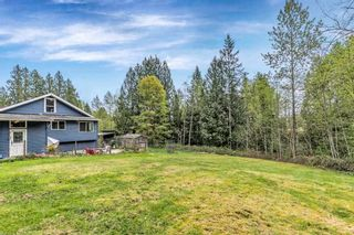 Photo 14: 10321 272 Street in Maple Ridge: Thornhill MR House for sale : MLS®# R2573660