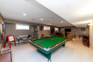 Photo 26: 54410 RGE RD 261: Rural Sturgeon County House for sale : MLS®# E4246858