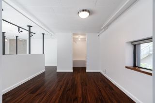"""Photo 23: 217 2001 WALL Street in Vancouver: Hastings Condo for sale in """"Cannery Row"""" (Vancouver East)  : MLS®# R2601895"""