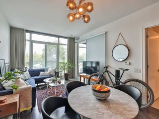 Photo 16: 409 170 Avenue Road in Toronto: Annex Condo for sale (Toronto C02)  : MLS®# C5376222