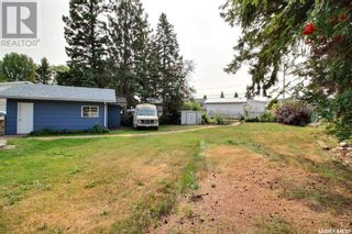 Photo 28: 2701 Steuart AVE in Prince Albert: House for sale : MLS®# SK867401